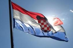 Izaslanstvo SDP Rijeke obilježilo je Dan neovisnosti