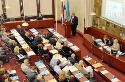 kandidati za gradsko vijeće