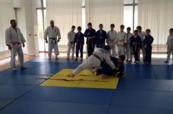 judo u školama