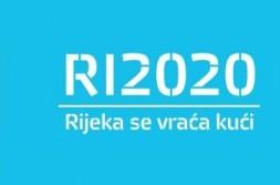 razgovori o rijeci 2020