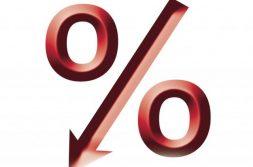 porez na potrošnju