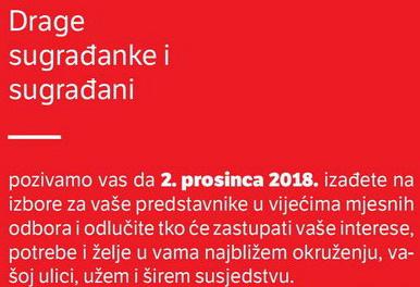 Kantrida, Mlaka, Sveti Nikola i Turnić