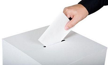 izabrani kandidati