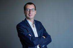 Marko Filipović u razgovoru za Nacional