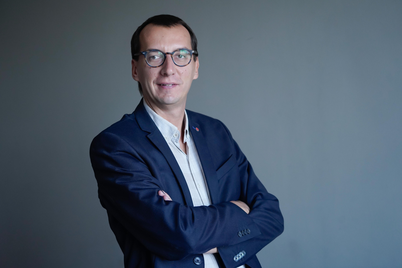 Marko Filipović u razgovoru za La Voce del Popolo